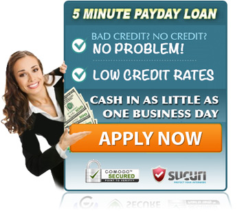 Mcminnville oregon payday loans image 10